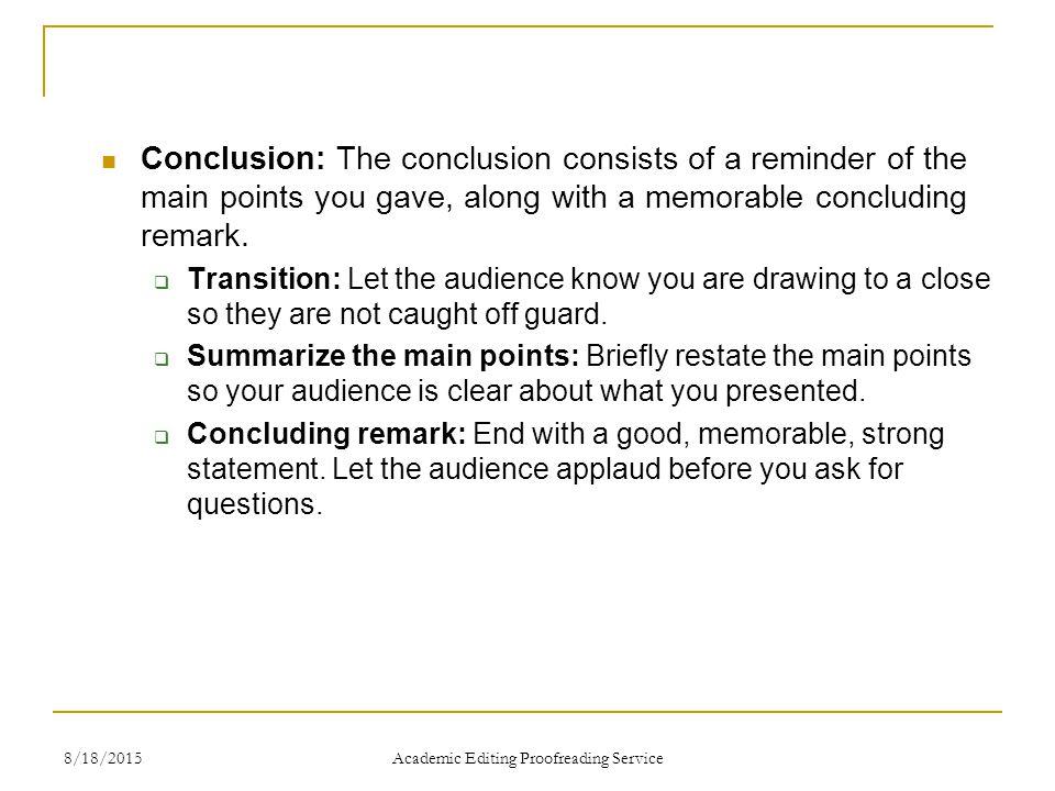 Assignment help essay outline