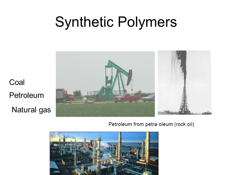 Materials Science Of Polymers For Engineers Ppt Download