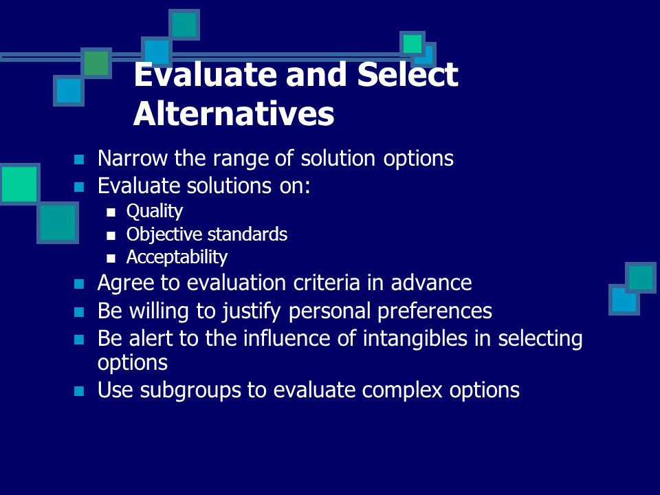 alternative strategies or solutions to the Lu1526088379 bl fund selection alternative strategies b cap  all available  documents authorized in other distribution countries are accessible in the.