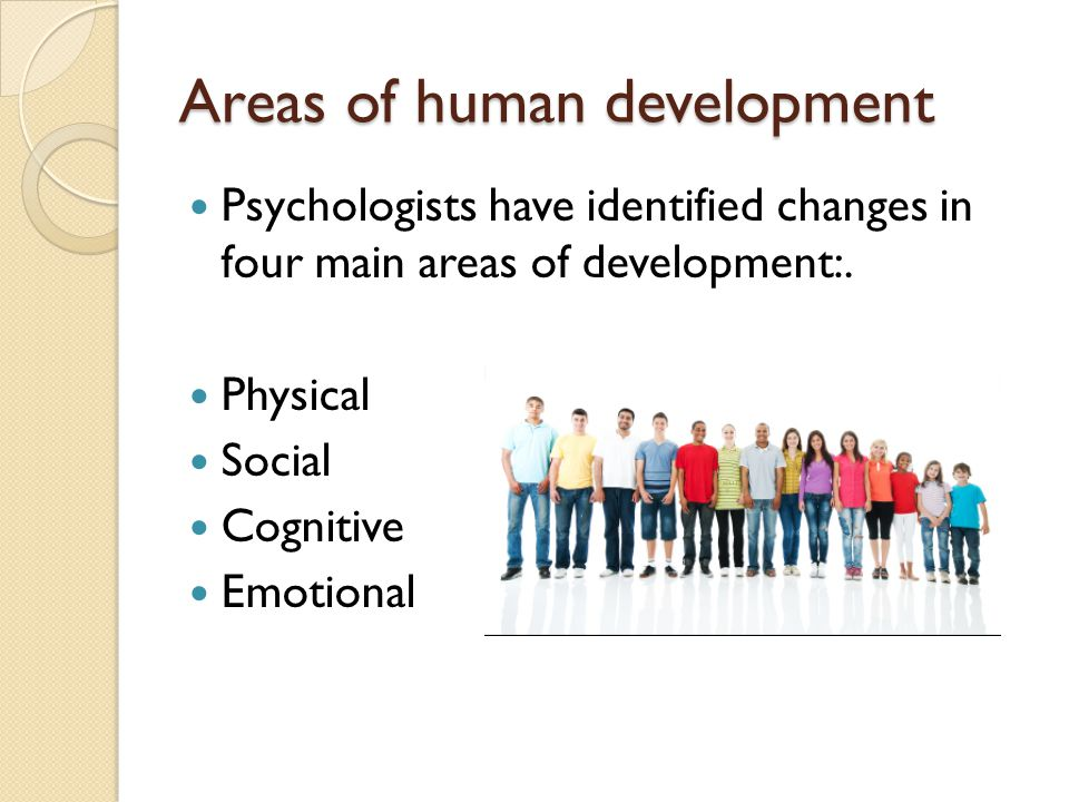 cognitive changes human sexuality Transcript of middle & late adulthood with declining health and physical/cognitive changes coping with gains and losses distinct human qualities are.