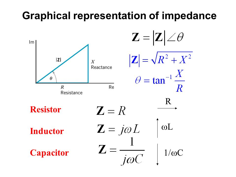 how to add inductor and capacitor in parallel