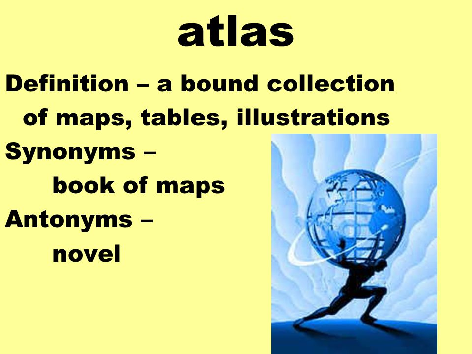 Antonyms search online