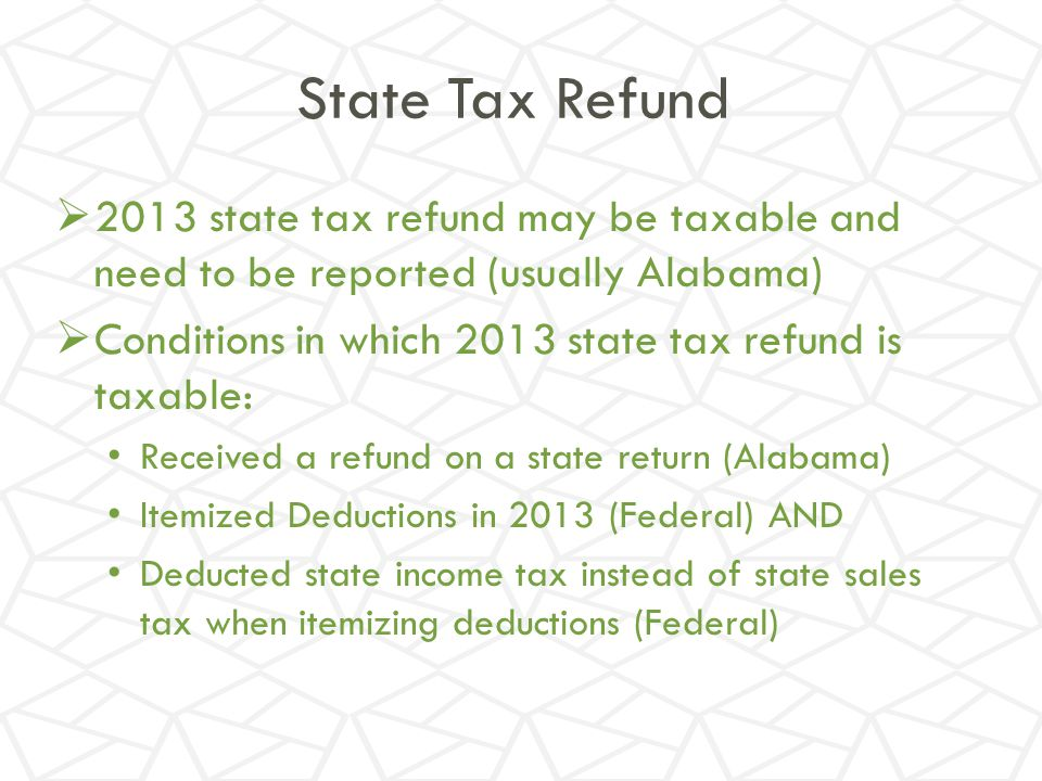 Campus Fellow Paperwork Training Materials ppt download – State Tax Refund Worksheet