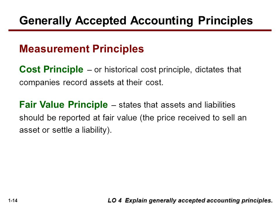 generally accepted accounting principles and carlton The sources of established accounting principles that are generally accepted for application to nongovernmental entities and state and local governmental entities are summarized in hierarchical format on the following page.