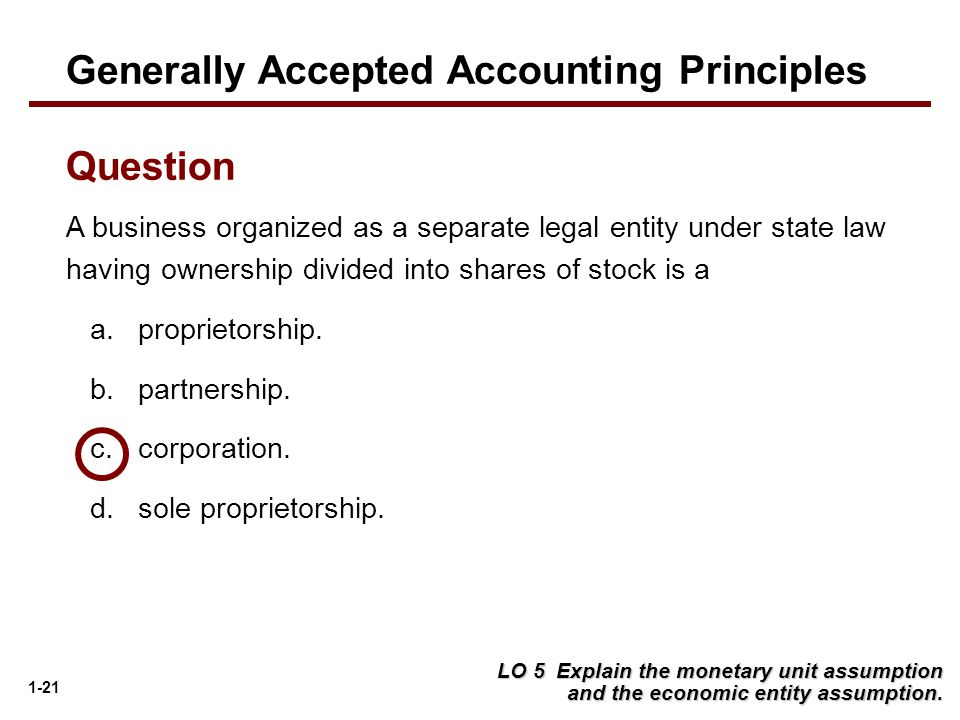 generally accepted accounting principles and owners Guide to understanding generally accepted accounting  of generally accepted accounting principles  ledger management online owners payday payment.