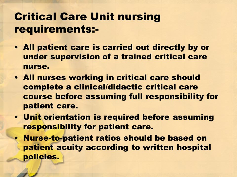critical care nursing pdf download