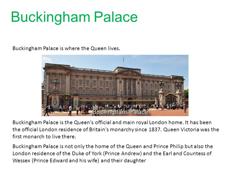 The Royal Family Ppt Video Online Download