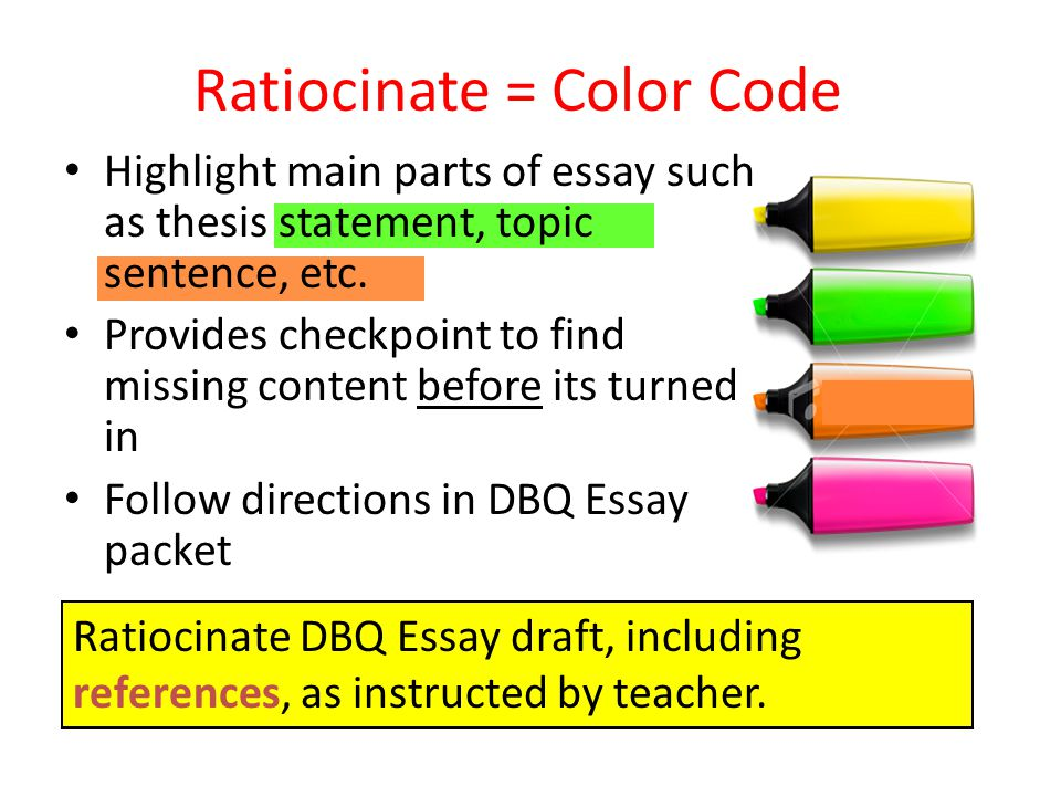 revise essay online Know exactly what you're looking for at an online paper editor an essay editor works miracles if you know with certainty to which extent you need help is it a grammar checking you're looking for or maybe you need something more complex a custom essay proofreader who can make an in-depth inquiry and come up.