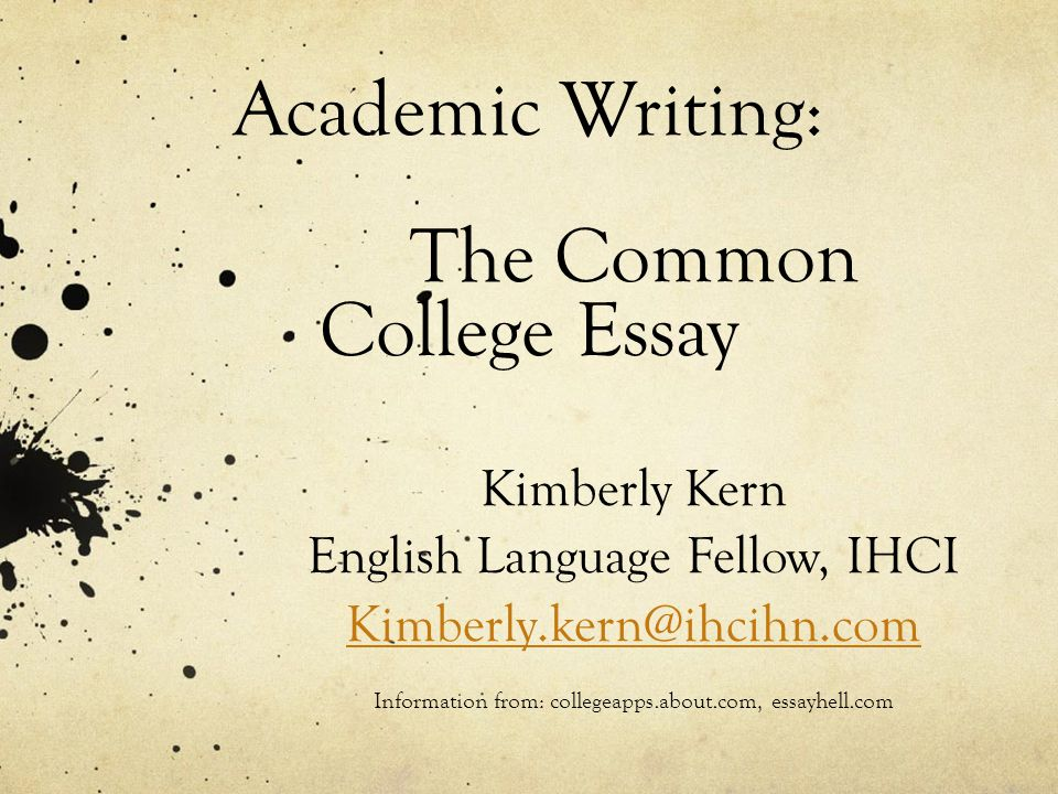 How To Start A Business Essay  Essay Term Paper also What Is A Thesis Statement In A Essay Essays Importance Of Englsh Topics For Proposal Essays