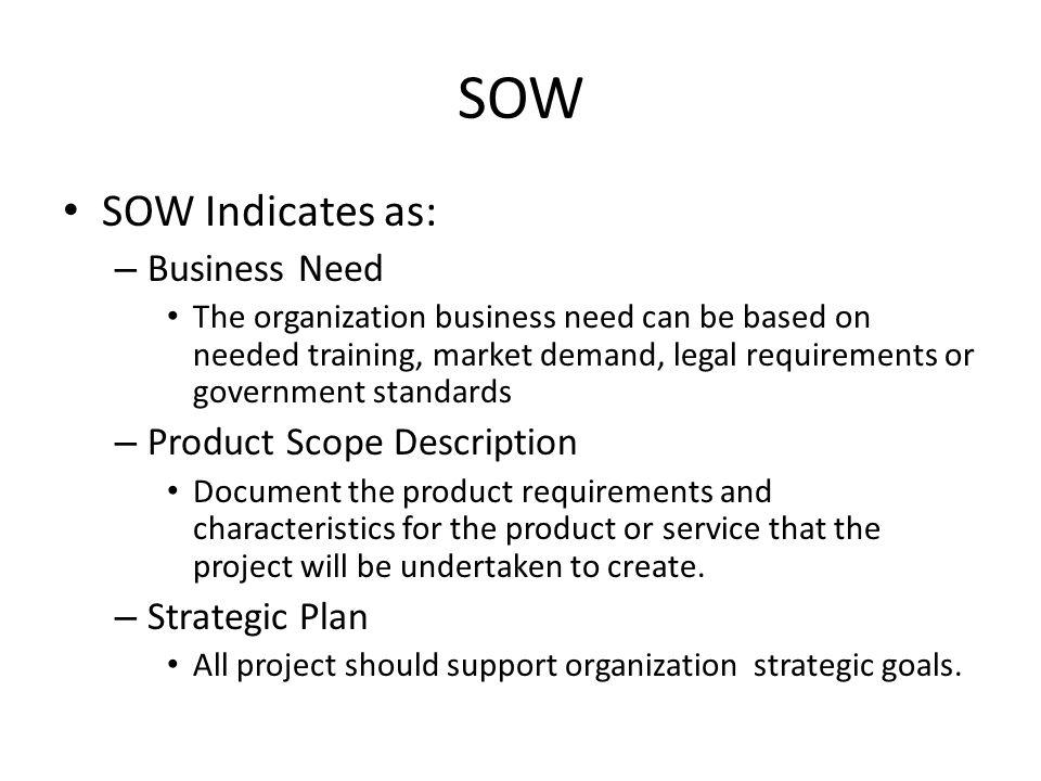 sow business - Ataum berglauf-verband com