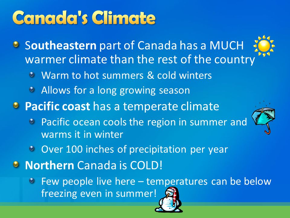 British Columbia - Wikipedia