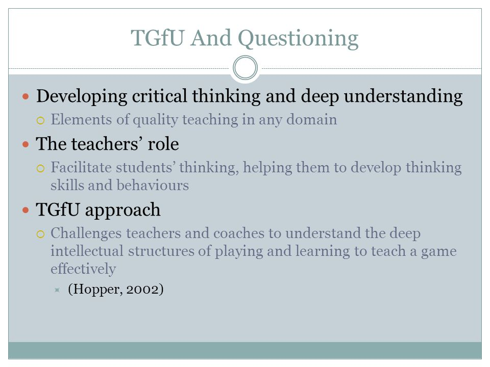 Critical Thinking Activities grades        Main photo  Cover