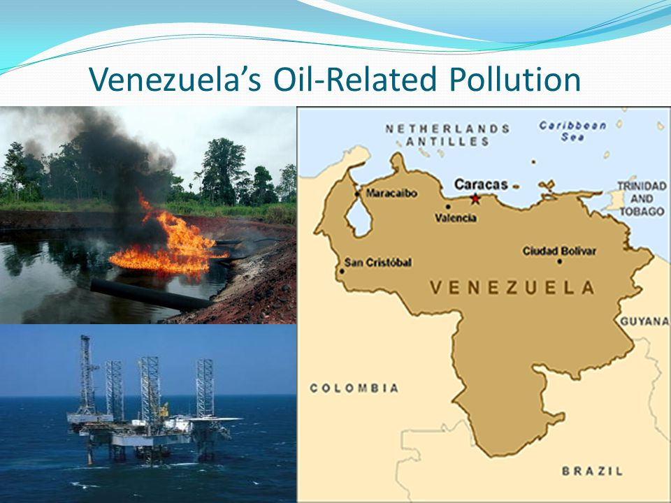 Environmental Issues Of Latin America Ppt Download