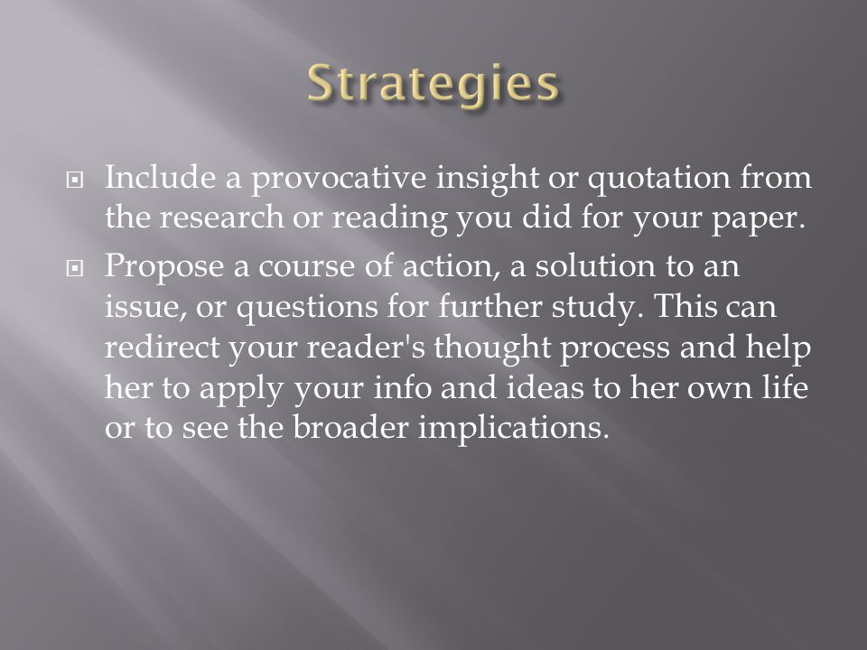 Personal statement social anthropology image 3
