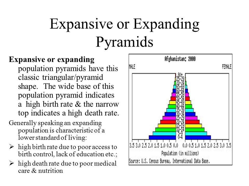 population pyramid worksheet the best and most comprehensive worksheets. Black Bedroom Furniture Sets. Home Design Ideas