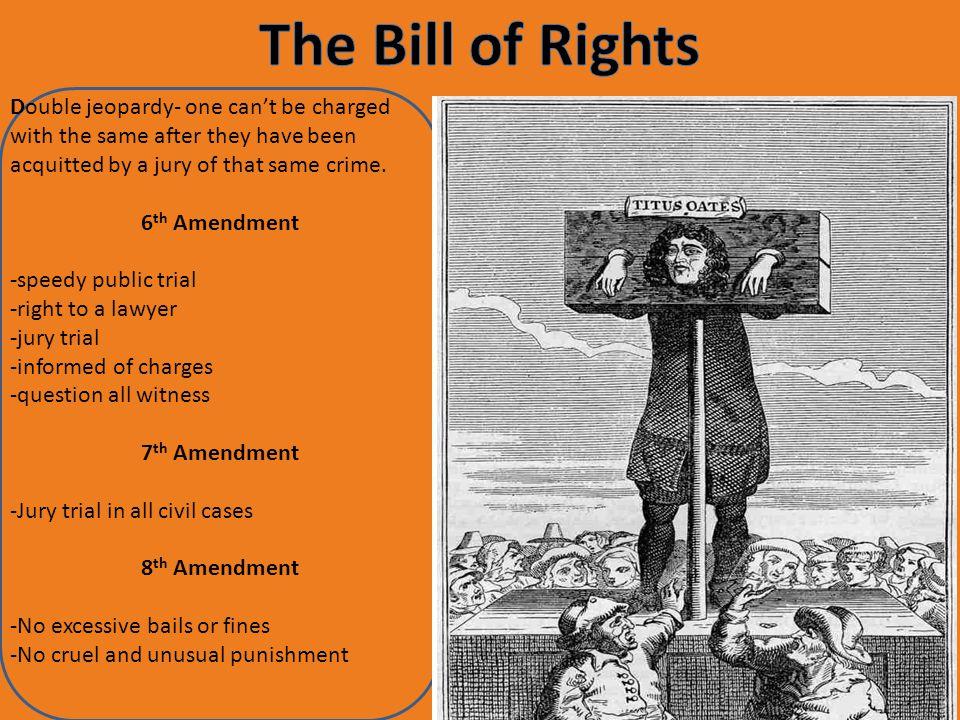 6th amendment criminal case List of united states supreme court cases involving constitutional criminal procedure  see #criminal due process sixth amendment  fourteenth amendment criminal.