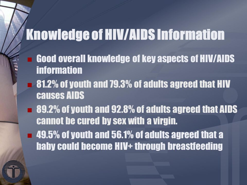 major aspects of aids Social effects of hiv & aids if you or someone you know is struggling with the social effects of hiv/aids, it's important to reach out for help.
