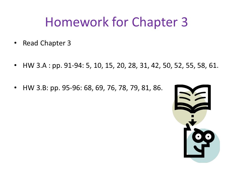 chapter3 homework Course 2 • chapter 1 ratios and proportional reasoning 5 lesson 3 homework practice convert unit rates convert each rate round to the nearest hundredth if necessary you must complete numbers 1 and 7, and then 3 others of your choice.