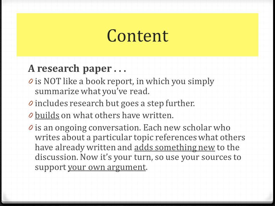 مدونة سهير النشاش - طريقة تنصيب وورد بريس واضافة محتوى