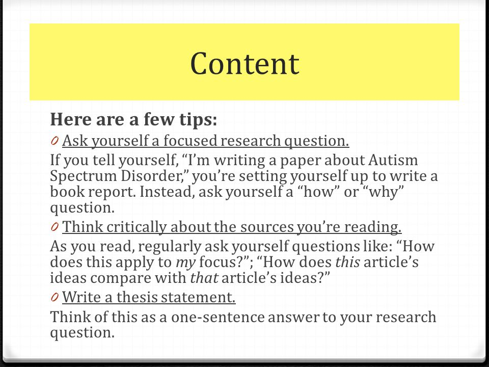 "questions to ask when reading a research paper 40 questions to ask in an informational interview use information you know about the company or industry within your questions to ""i read through some."