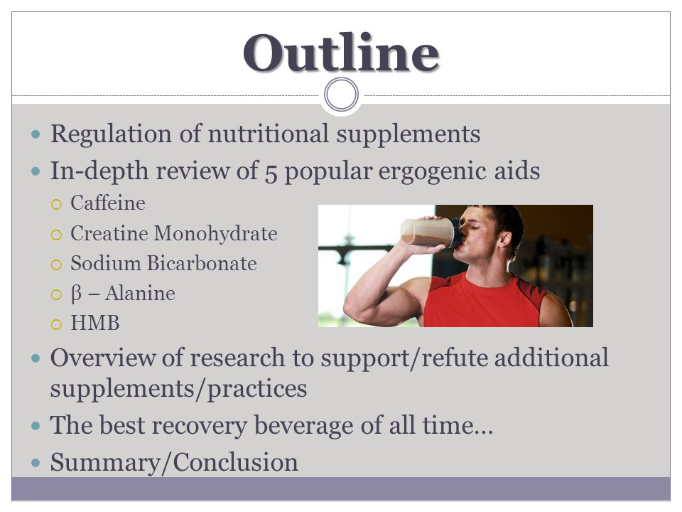 an overview of the popular athletic supplements creatine androstenedione and hmb Dietary supplements creatine, hydroxymethylbutyrate (hmb), ornithine alphaketoglutarate, protein, tribulus terrestris, vana- sports nutrition and such diets were reportedly popular with athletes in the olympics of ancient greece there.