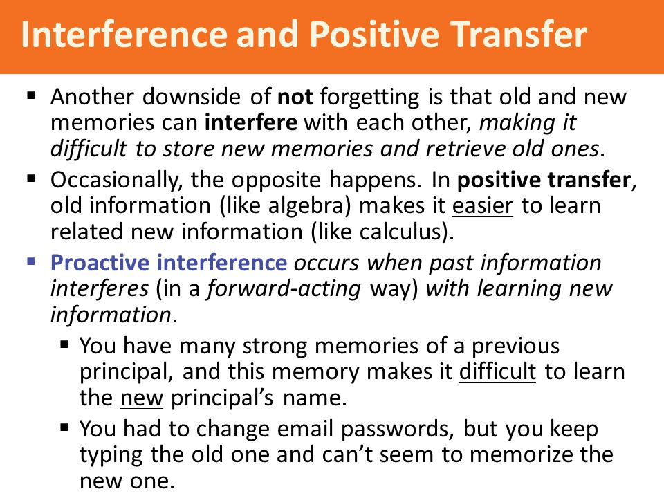 study on the definition of motivated forgetting Start studying unit 7: forgetting learn vocabulary, terms, and more with flashcards, games, and other study tools.