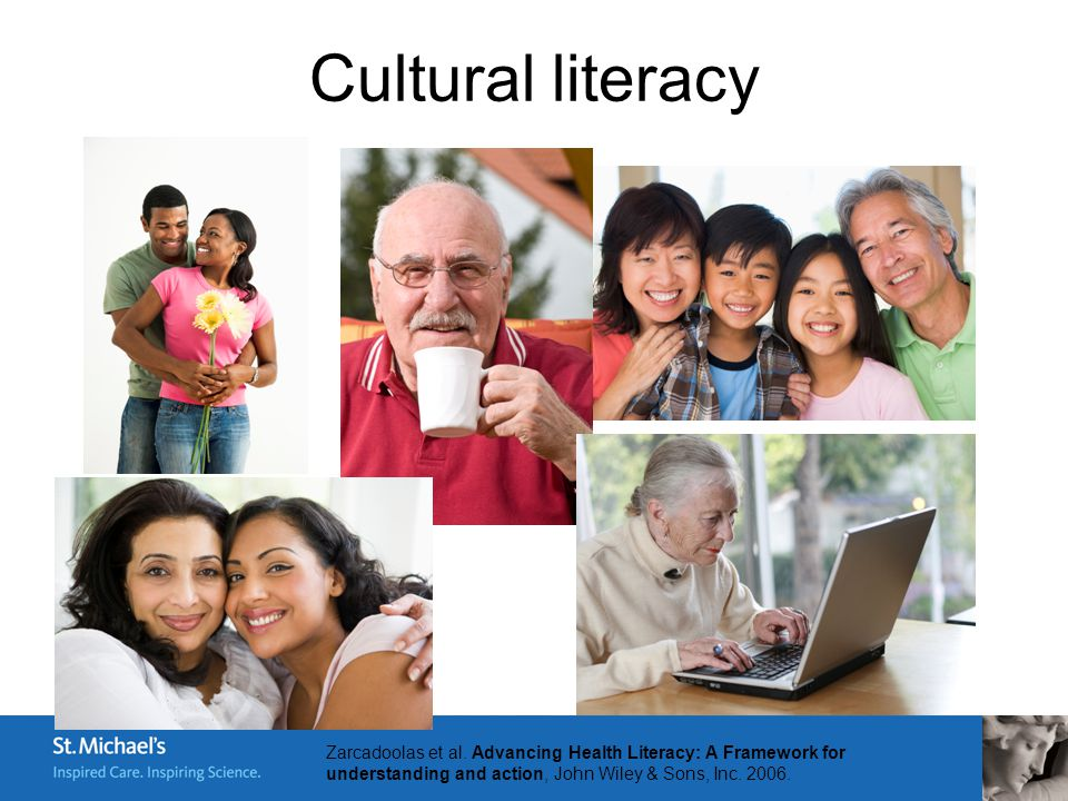 cultural literacy Cultural literacy- list 1 quiz: wednesday, august 24th if i forget a word or something just let me know study play academic freedom the right of students and teachers to express their ideas in the classroom or in writing, free from restrictions according to hoyle.