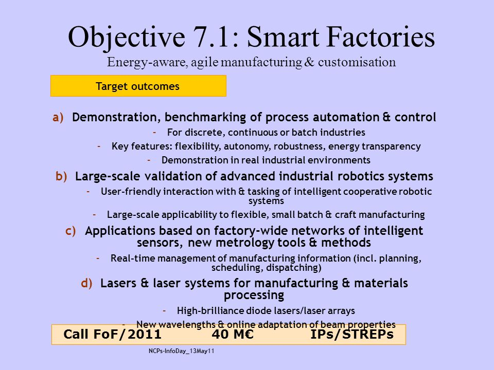 manufacturing process lecture material pdf and ppt