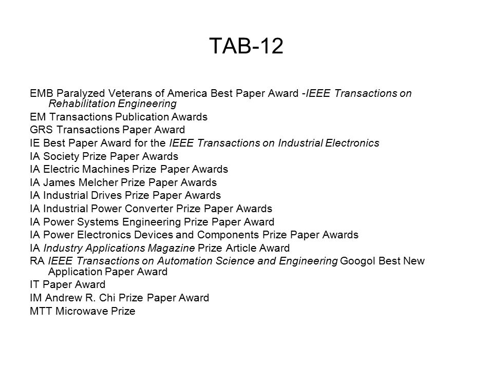 ieee transactions on industrial electronics