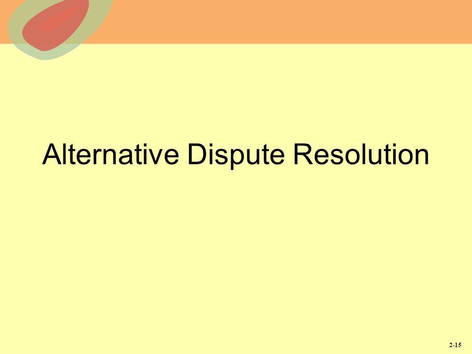 HTTP://VELABULLRICH.COM.AR/PDF/DOWNLOAD-PRACTICAL-HANDBOOK-OF-GENETIC-ALGORITHMS-VOLUME-2-NEW-FRONTIERS.HTML