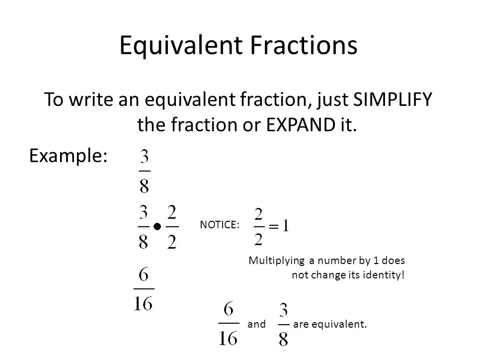 Real Numbers Understanding Rational Irrational Numbers Ppt