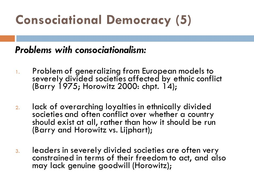 """ethnic conflict and political violence Po377 ethnic conflict and political violence week 20: managing conflict in the case studies lecture outline introduction: """"putting humpty-dumpty together again"""" bosnia and herzegovina."""