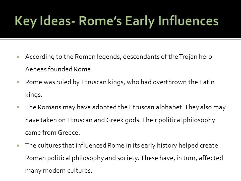the political structures of the roman Roman republic winning the battle  the growth of the imperium romanum, however, weakened rome's old political system of the republic  the early roman empire.