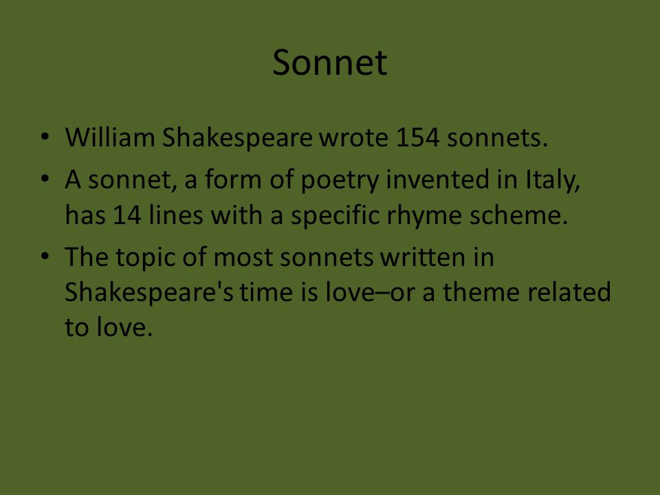 the motif of time in shakespeare s Macbeth quotes want to read saving to the last syllable of recorded time and all our yesterdays have lighted fools the way to dusty death out, out, brief candle ― william shakespeare, macbeth tags: inspirational 2359 likes.