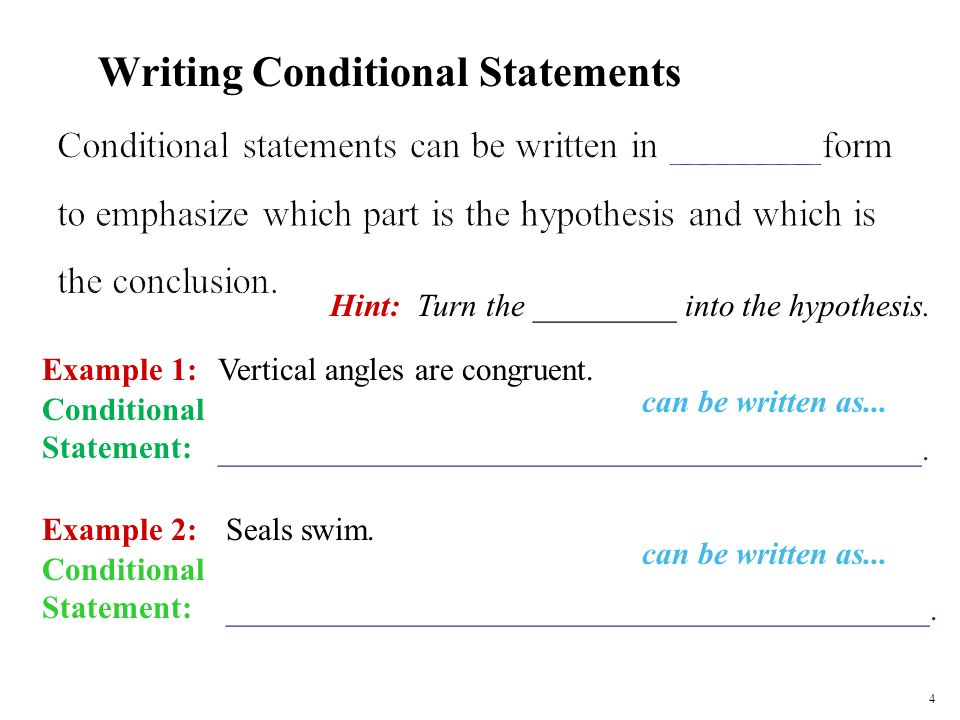 what does it mean to write a formal essay The thesis should be stated in your introduction as one complete sentence that identifies the topic of the essay, states the main points developed in the essay, clarifies how all of the main points are logically related, and conveys the purpose of the essay.