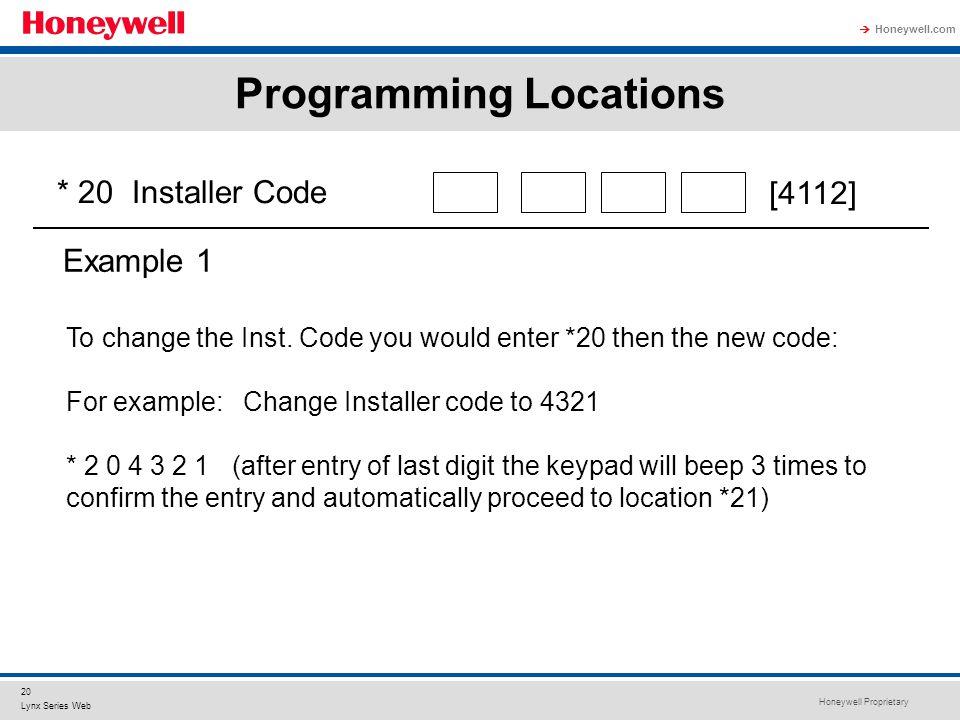 Programming+Locations lynxr en wiring diagram wiring diagram and schematic lynxr wiring diagram at gsmx.co