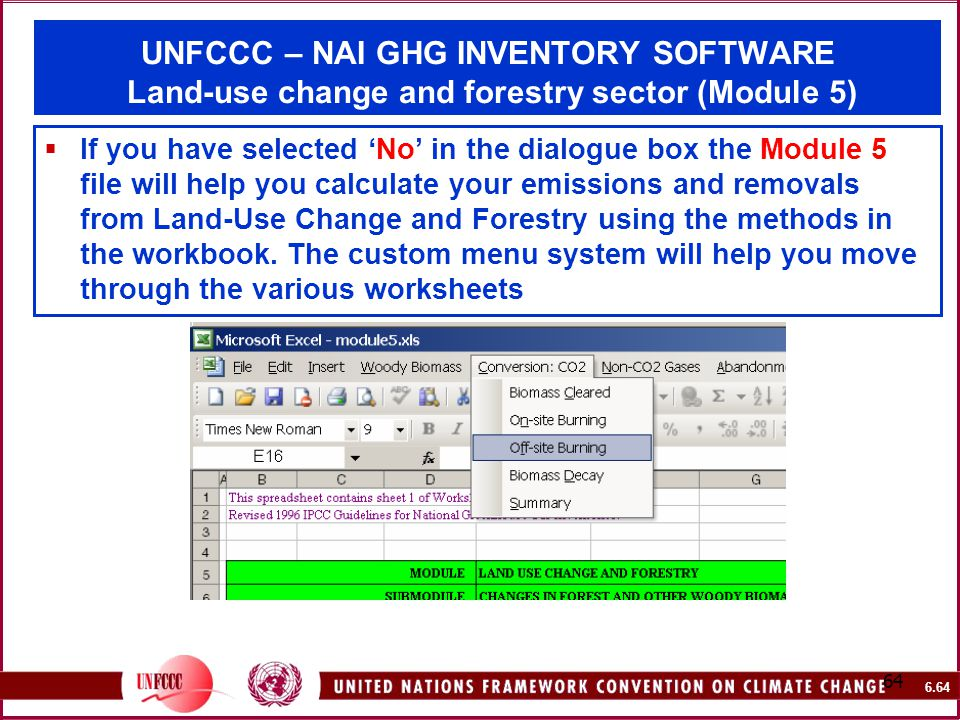 Division Worksheets For 2nd Grade Cge Greenhouse Gas Inventory Handson Training Workshop  Ppt Download Mixing Colours Worksheet Excel with Mixed Stoichiometry Worksheet Pdf  Unfccc  Fill In The Blank Vocabulary Worksheets Word