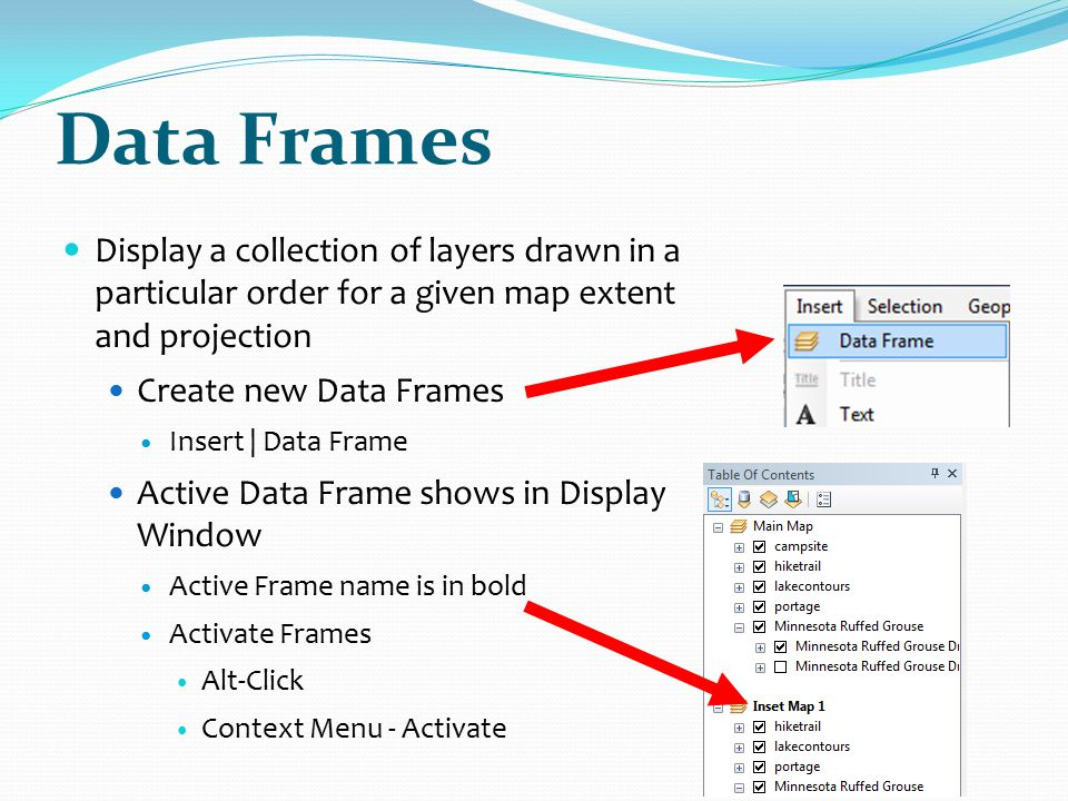 how to open las file in arcmap