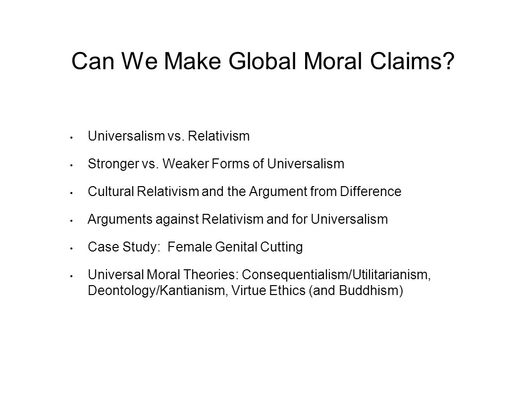 morality and utilitarianism 2 essay Ethics: ethical egoism and utilitarianism 550 words jan 28th, 2018 2 pages normative egoism has the individual making claims about what should be done to do the right thing, rather than what one does ethical egoism requires that for an action to be moral it must maximize one's own self interest.