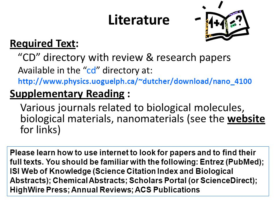 Reviews of websites where you can buy research papers