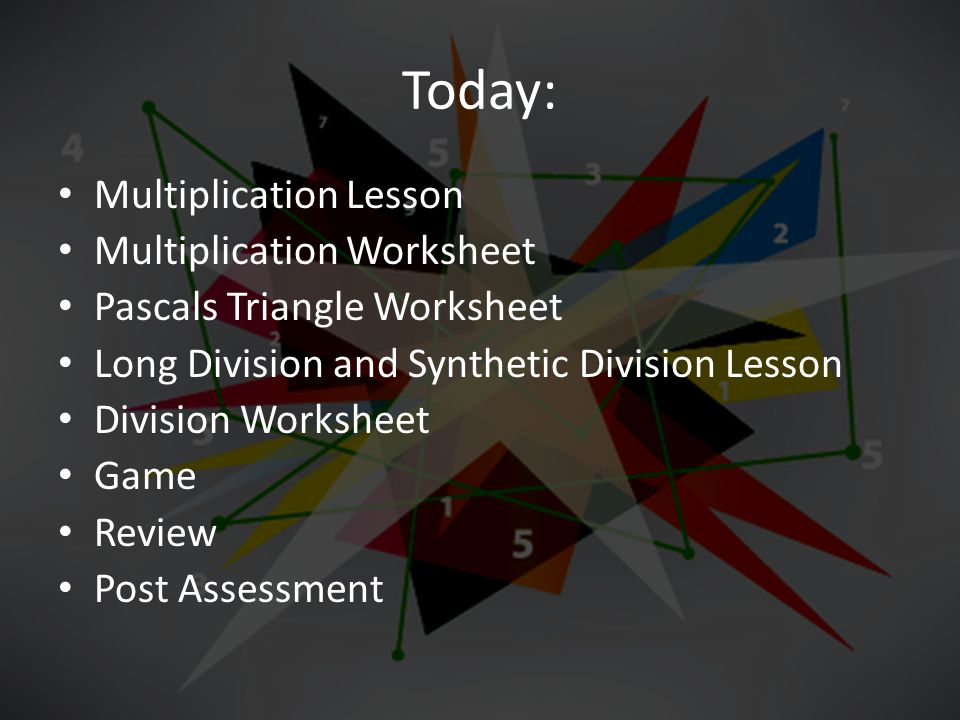 Book Worksheet Excel Divide Using Long Division No Calculator  Ppt Video Online Download Respiratory System Worksheet For Kids Word with Ks2 English Comprehension Worksheets Excel Today Multiplication Lesson Multiplication Worksheet Gcf And Lcm Word Problems Worksheet