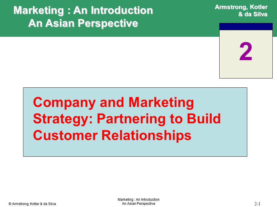 marketing and asian perspective Today's marketing challenge is creating vibrant, interactive communities of  consumers who make products and brands a part of their daily lives the  changing.