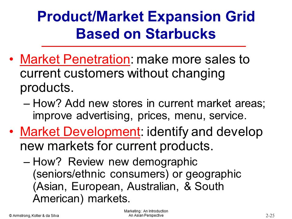 Marketing An Introduction Ppt Video Online Download