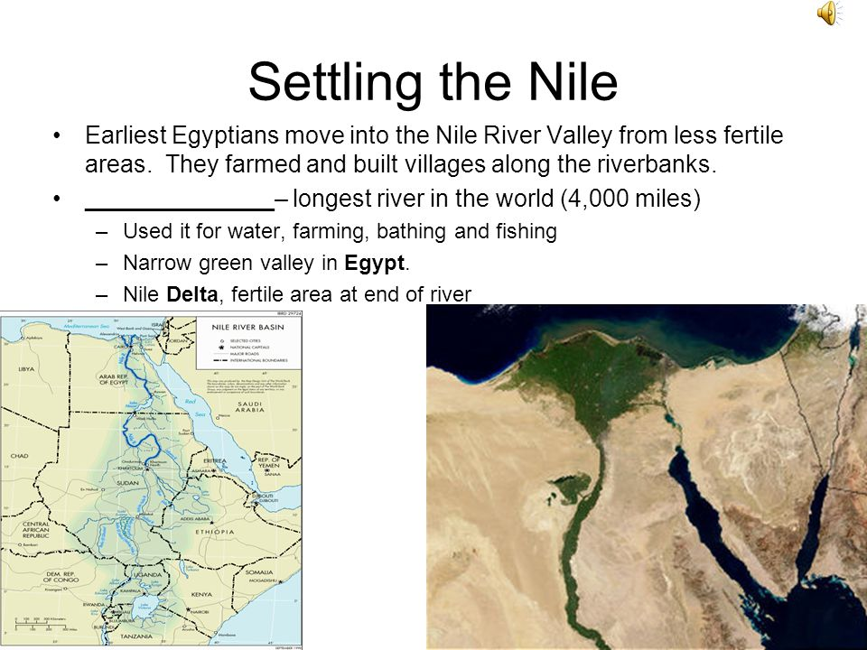 water wars the nile river basin Hydro-hegemony on the nile river basin water resources the nile river is the world's and the end of a quarter-century civil war have changed political.