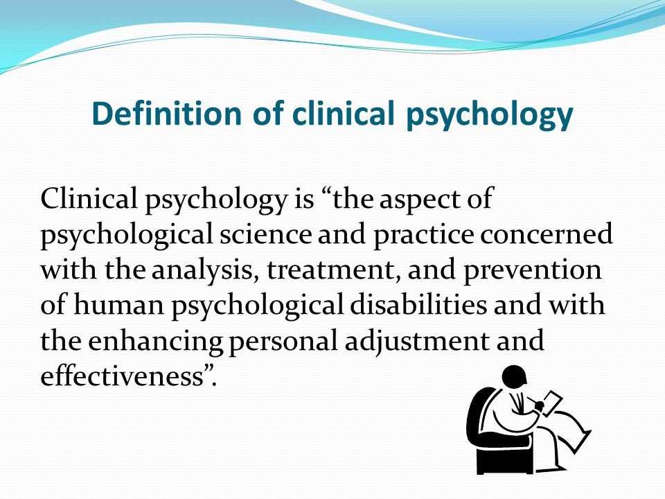 an analysis of human psychology Industrial-organizational psychologists apply psychology to the workplace by using psychological principles and research methods to solve problems and improve the quality of worklife they study issues such as workplace productivity, management or employee working styles, and employee morale.