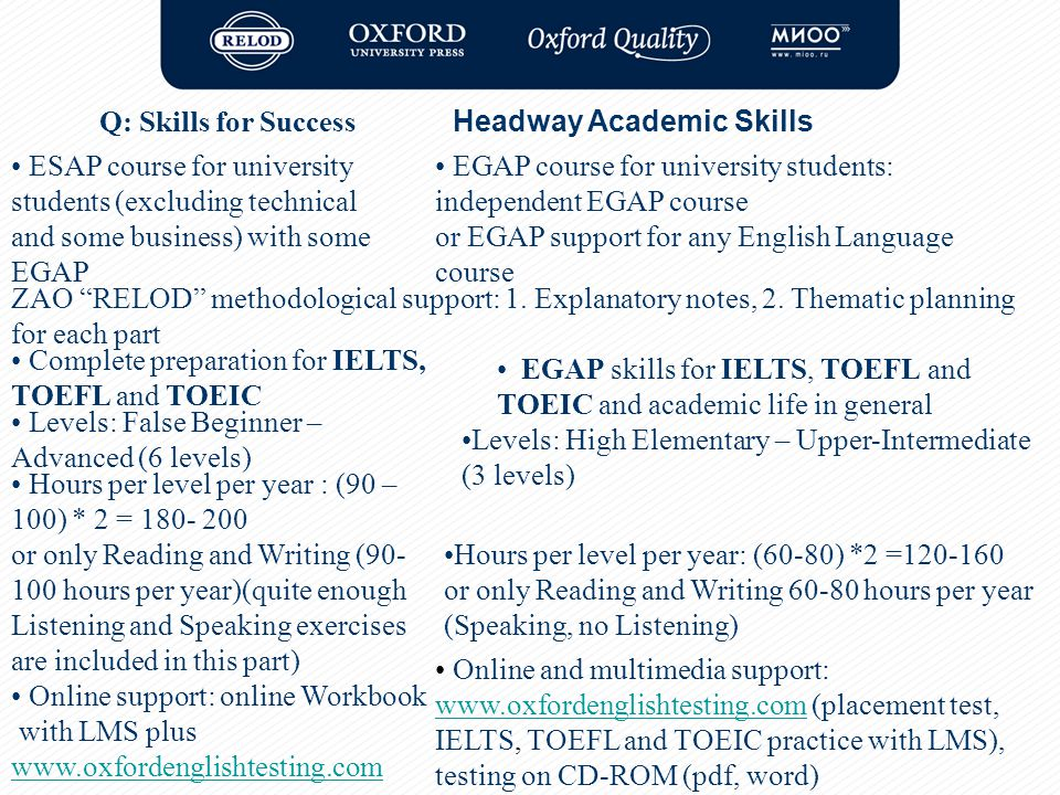 headway academic skills reading writing and study skills pdf