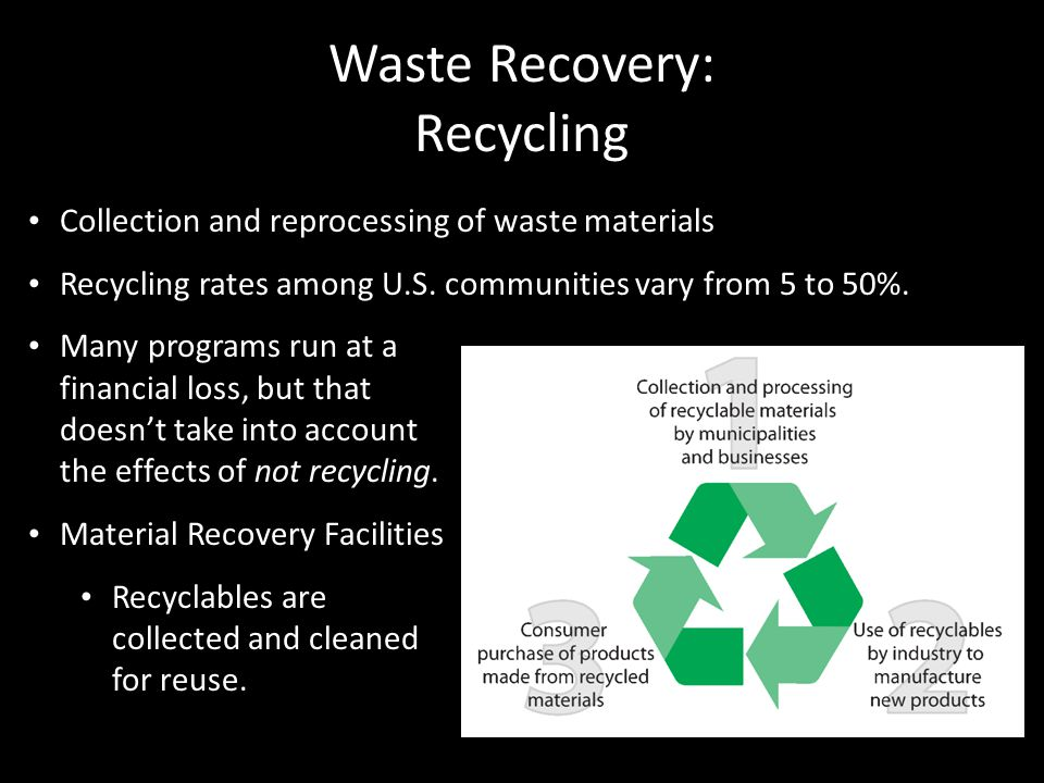 effects of recycling Americans haul 82 million tons of trash to recycling centers each year  worth it  pm investigates its economic and environmental impact.