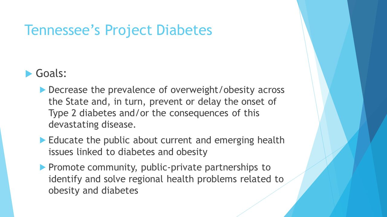 diabetes project Lions and leos are confronting this global health emergency by raising awareness of diabetes through find 25 project ideas to help fight diabetes in your.
