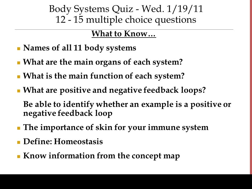 objective questions on the human body Biology multiple choice questions and answers for different competitive exams multiple choice questions on human production of interferon in his body.