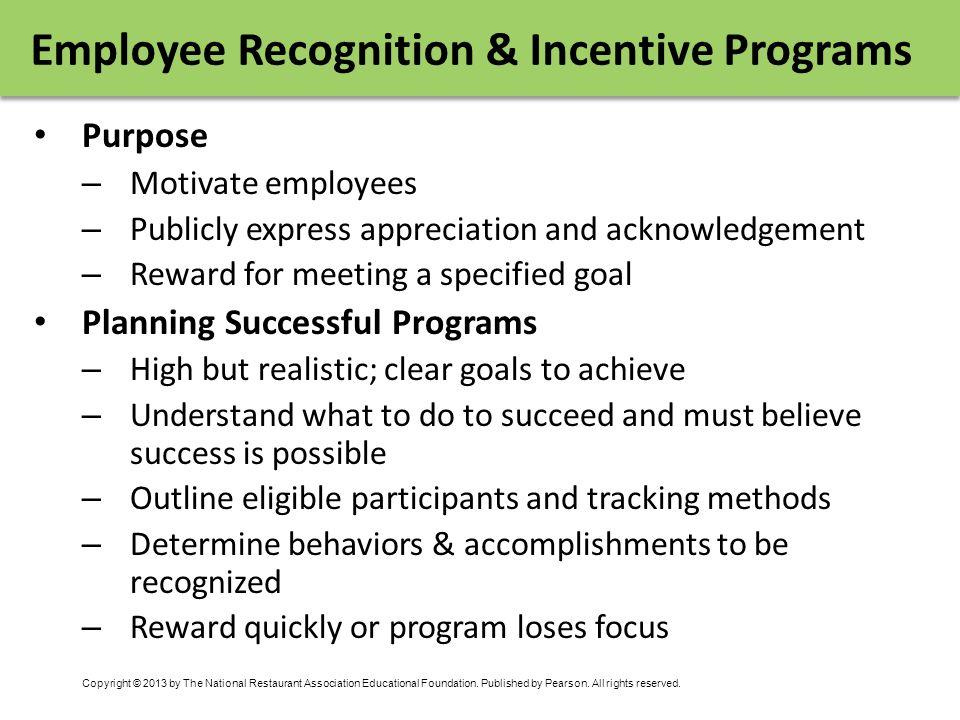 incentive reward program Home page for the medicare and medicaid ehr incentive programs established through the recovery act/hitech act of 2009.